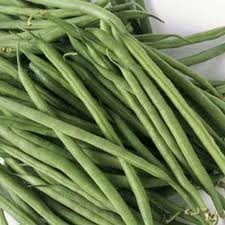 Beans (French Beans)  500gms