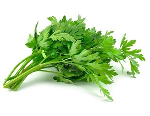 Parsley 100gms