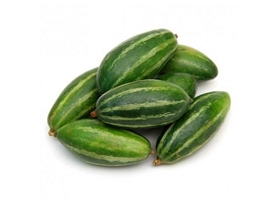 Parwal  Pointed Gourd500gms