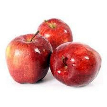 Seb - Red Delicious 1kg