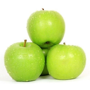 Apple Green - Seb Hara  500gms